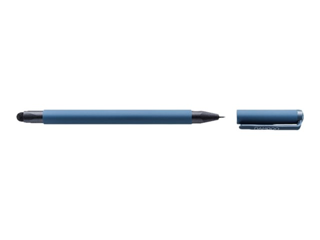 Wacom Bamboo Duo - stylet / stylo à bille