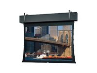 Da-Lite Tensioned Professional Electrol HDTV Format Projection screen