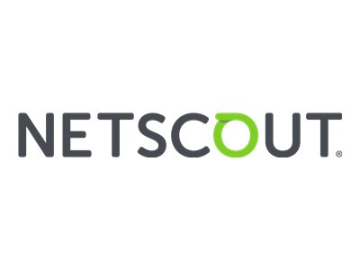 NetScout MasterCare - extended service agreement - 1 year