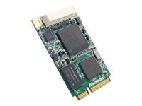 AVerMedia DarkCrystal HD Capture Mini-PCIe C353 Video capture adapter PCIe Mini