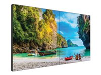 Planar VM55MX-X 55INCH Class LED display digital signage 1080p (Full HD) 1920 x 1080