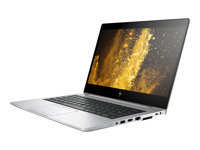 HP EliteBook 830 G5 Core i7 8650U / 1.9 GHz Win 10 Pro 64-bit 16 GB RAM