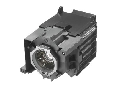 Sony LMP-F370 Projector lamp ultra high-pressure mercury 370 Watt for VPL-FH65