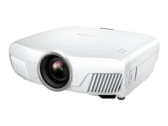 EPSON EH-TW7400 4K Ultra HD Home Cinema Projector