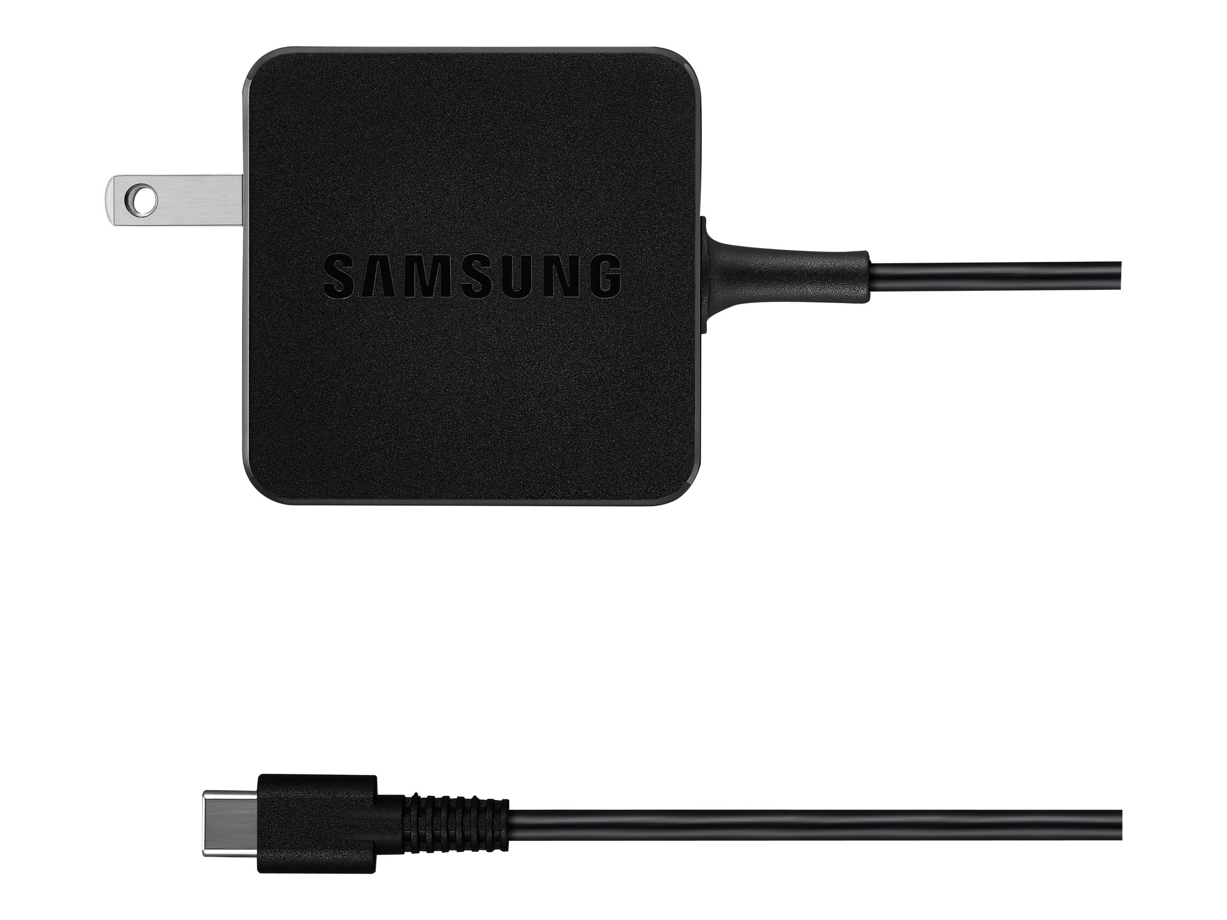 Samsung AA-PT1C93B - power adapter - 30 Watt