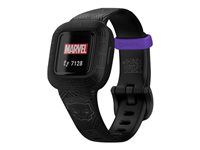Garmin vivofit jr. 3 - Marvel Black Panther