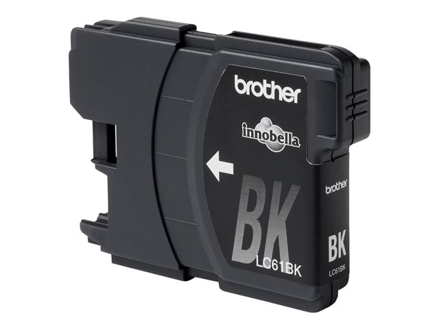 Brother LC 61BK