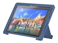 Griffin Survivor Slim Protective case for tablet rugged