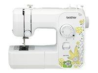 Brother SM1704 Sewing machine 17 stitches 1 four-step buttonhole
