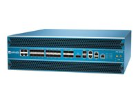 Palo Alto Networks PA-5250 On-site spare security appliance  image