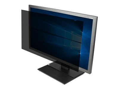 """Targus 4Vu display privacy filter - 19"""" wide - TAA Compliant"""