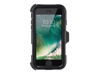 Griffin Survivor Extreme Protective case for cell phone rugged