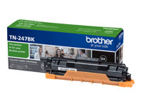 Brother TN247BK - Schwarz
