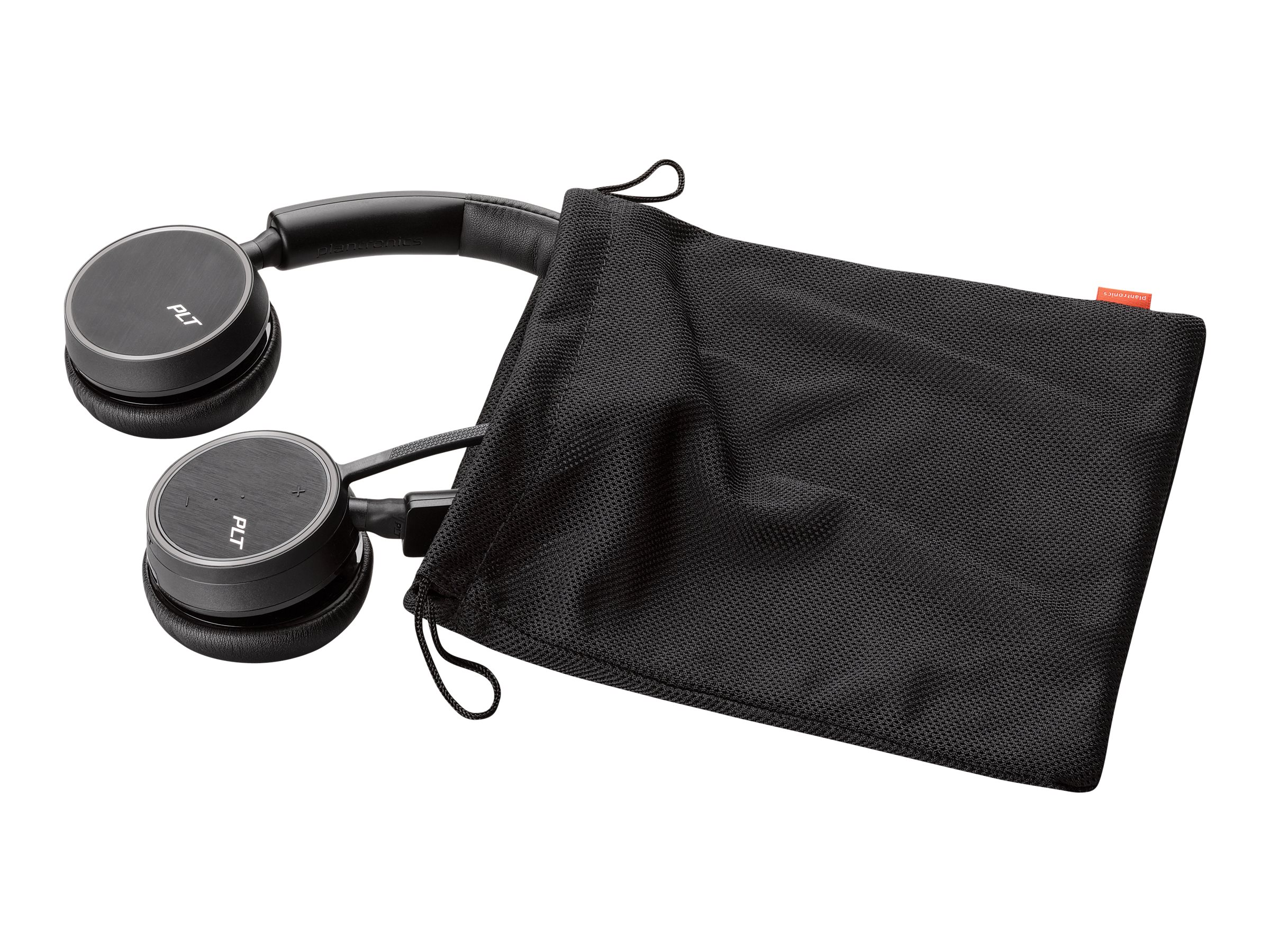 Poly Voyager 4220 USB-C - headset