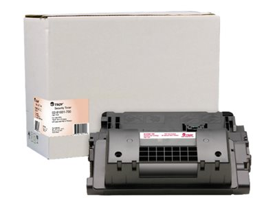 TROY Security Toner Compatible toner cartridge