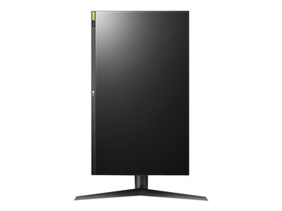 'LG UltraGear 27GL850-B 68,6cm (27'') WQHD Gaming-Monitor HDMI/DP Radeon FreeSync'
