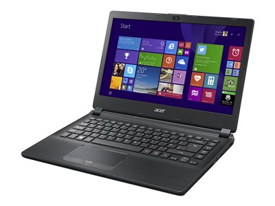Acer TravelMate P446-M-72N5 Core i7 5500U / 2.4 GHz