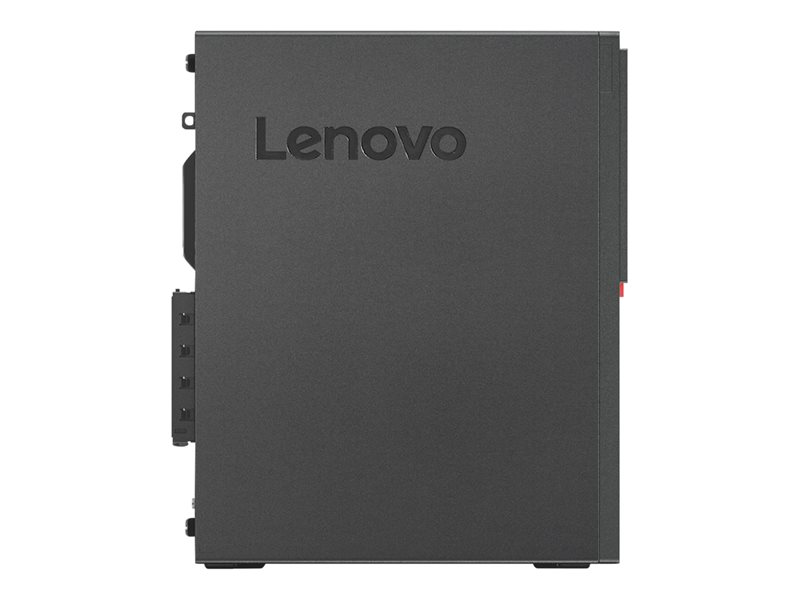 Lenovo ThinkCentre M710s - SFF - Core i5 7400 3 GHz - 8 Go - 500 Go