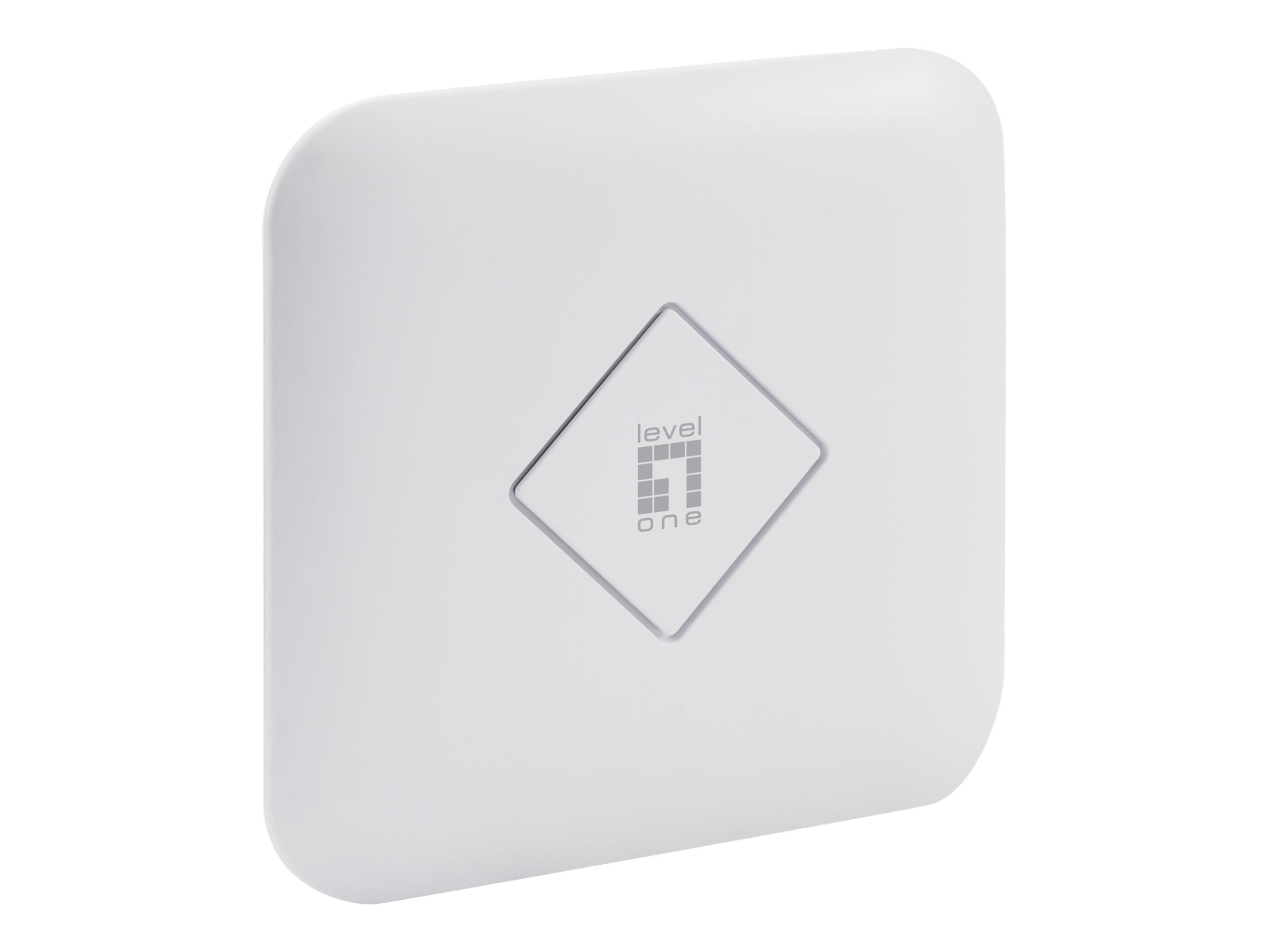 LevelOne WAP-8122 - wireless access point