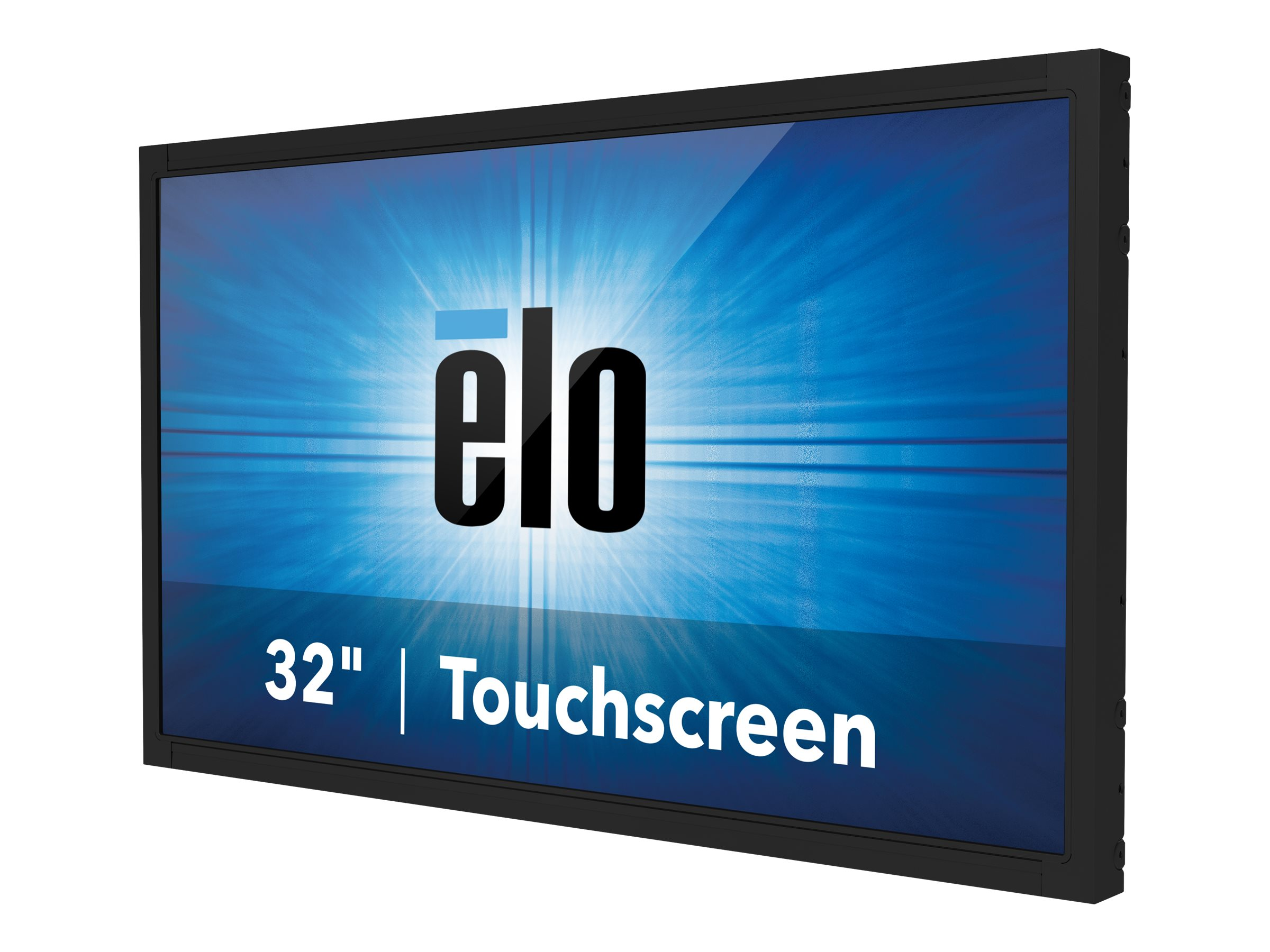 Elo 3243L, 81cm (32 Zoll), Projected Capacitive, 10 TP, Full HD