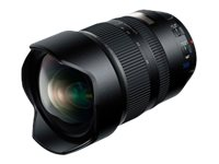 Tamron SP A012 - Wide-angle zoom lens