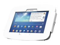 Compulocks Space 360 Galaxy Tab A 10.1