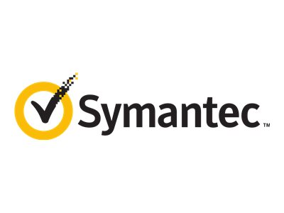 Symantec Hard drive 1 TB hot-swap 2.5INCH SAS for NetBackup 5220