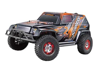 AMEWI - Extreme-2 4WD Truck