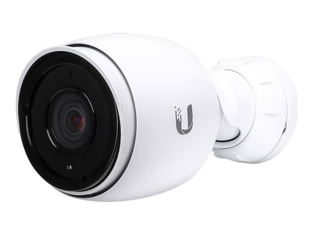 UbiQuiti UniFi Video Camera UVC-G3-PRO 3er Pack UVC-G3-PRO-3