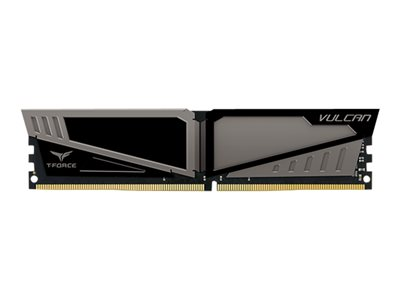 Team T-Force DDR4  16GB 2400MHz CL15