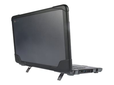 MAX Cases Extreme Shell notebook top and rear cover