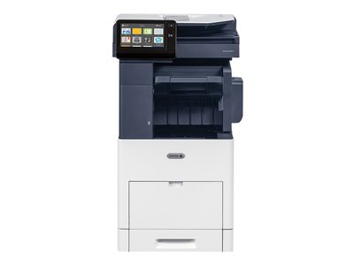 Xerox VersaLink B615/XL Multifunction printer B/W LED Legal (8.5 in x 14 in) (original)