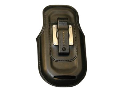 Motorola Holster bag for data collection terminal for Motorola MC40