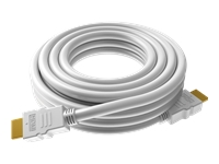 Picture of VISION Techconnect HDMI with Ethernet cable - 10 m (TC 10MHDMICPR)