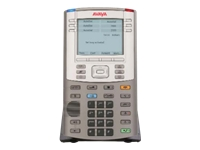 equal2new NORTEL 1150E IP PHONE GRAPHITE-AVAYA BRANDED