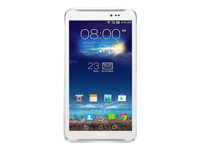 ASUS Fonepad Note 6 ME560CG - Tablet