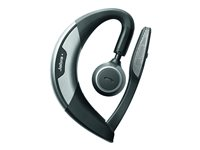 Jabra Motion UC with Travel & Charge Kit MS - Auricular - auriculares de oído