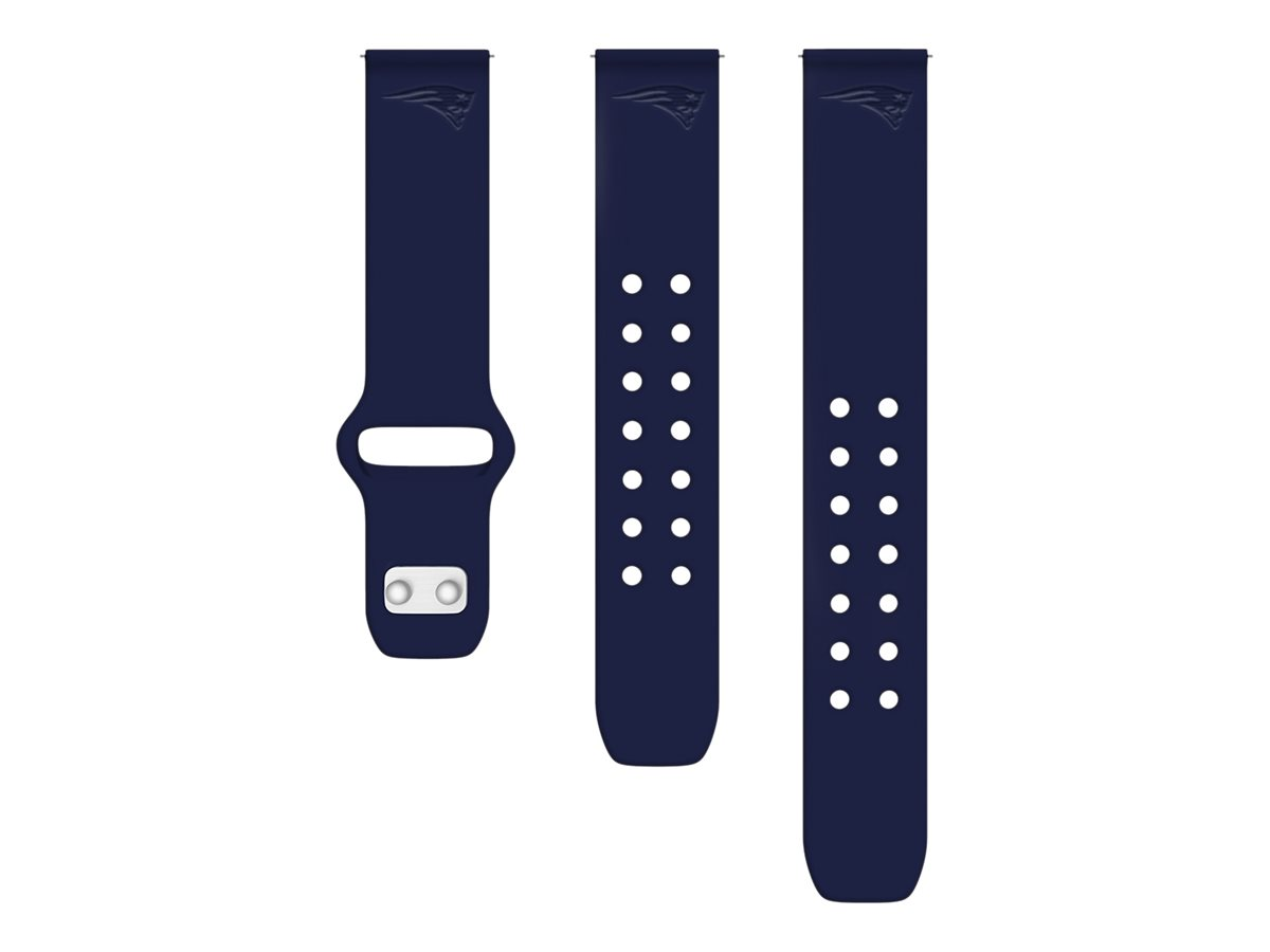 Game Time NFL - band for smart watch