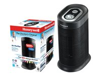 Honeywell HPA060 Air purifier black