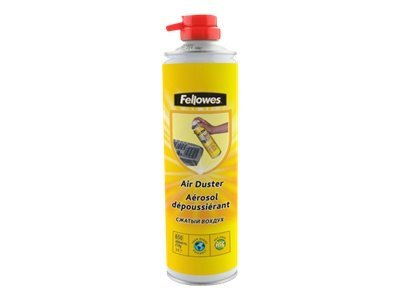 Image of Fellowes HFC Free Air Duster - air duster