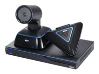 AVer EVC130 Video conferencing kit
