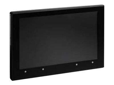 Cisco Smart+Connected In-wall Display Control panel wireless, wired 802.11b/g/n 2.4 Ghz