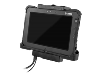 Xplore - Docking cradle - for XSlate L10