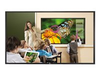 LG Overlay Touch KT-T Series KT-T550 - Touch-Overlay