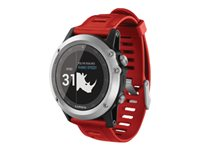 Garmin fenix 3 - Performer Bundle