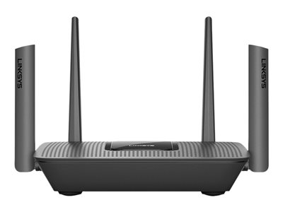 Linksys MR9000 image