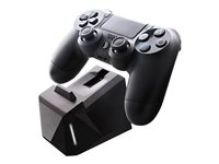 Nyko Charge Block Solo Charging stand (PS4 controller connector)