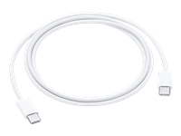 Picture of Apple USB-C Charge Cable - USB-C cable - 1 m (MUF72ZM/A)