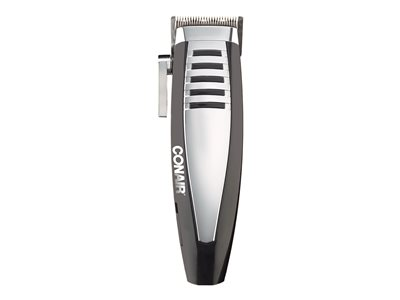 Conair Fast Cut Pro HC1000 Hair clipper black