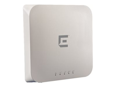 Extreme TDSourcing Networks identiFi AP3825i Indoor Access Point - wireless access point
